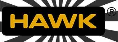 Hawk Lens