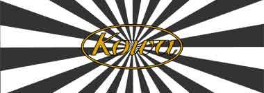 Kowa Lens